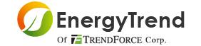 EnergyTrend logo